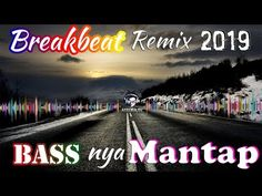 Dj Remix Music, Dj Music, Free Mp3 Music Download, Mp3 Music Downloads, Dj House, House Music, Lagu Dj Remix, Download Lagu Dj, Dj Mp3