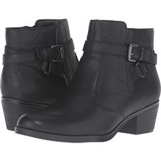 No results for Zakira, Naturalizer Narrow Shoes, Discount Shoes, Brand You, Black Leather, Wedges, Boots, Clothes, Accessories, Shopping