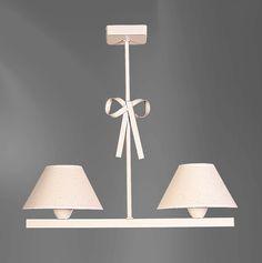 Lampe.