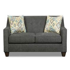 1000 Images About Weekends Only Furniture Outlet On