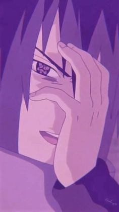 Kid Kakashi, Sasuke, Anime Naruto, Disney Characters, Fictional Characters, Aurora Sleeping Beauty, Disney Princess, Kids, Art