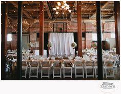 with this ring: madison & preston // mckinney wedding photography, mckinney flour mill - Jillian Zamora Photography