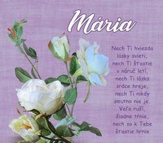 september – pre potešenie duše Flower Aesthetic, September, Diy And Crafts, Birthdays, Mario, Flowers, Text Posts, Anniversaries, Florals