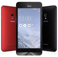 Asus Zenfone 5 lite a502cg http://www.comparamoviles.es/movil.html?marca=asus&modelo=zenfone+5+lite+a502cg #movil #smartphone #asus #zenfone5
