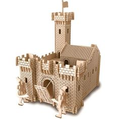 Knight Castle: Woodcraft Quay Construction Wooden Model Kit Age 7 plus Wooden Puzzles, Wooden Toys, Woodcraft Construction Kit, Cool Wood Projects, Boat Kits, Plywood Sheets, Create And Craft, Puzzles For Kids, Woodworking Wood