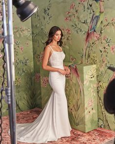 7 Best Behind The Seams Images In 2020 Paloma Blanca Wedding Dresses Paloma Blanca Wedding Dress,Plus Size Wedding Dresses One Shoulder