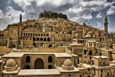 szíriai keresztény iszlám béke - Google keresés
