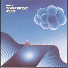 Habe Lucifer von The Alan Parsons Project mit Shazam gefunden. Hör's dir mal an: http://www.shazam.com/discover/track/315737