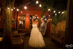 Casamento Intimista em São Paulo – Lili e Thiago http://lapisdenoiva.com/casamento-intimista-em-sao-paulo-lili-thiago/ Foto: Amô de Fotografia