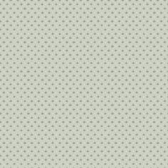 Diamond Green wallpaper by Eco Wallpaper