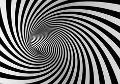Optical Illusions Drawings, Illusion Drawings, Illusion Art, Album Photo En Ligne, Math Art, Black White Art, Creative Pictures, Love Wallpaper, Texture Art