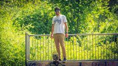 SPOTSNAPR EYEWEAR  SHUG ocean camo  #stayyou #staytrue #lifestyle #fashion #sonnenbrillen #handmade #shades #sunglasses #gafa #gafadesol #unapologetic #awesome #sun #fun #skateboard #summer