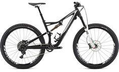 Specialized Stumpjumper FSR Elite 650B - Bike Masters AZ & Bikes Direct AZ
