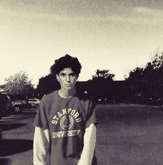 Daniel Karate Kid, The Karate Kid 1984, Karate Kid Cobra Kai, Beautiful Boys, Gorgeous Men, Pretty Boys, Ralph Macchio The Outsiders, The Outsiders Imagines, Miguel Diaz