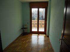 Appartamento a Papillo Valcannuta a Roma in Affitto