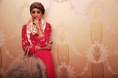 The Hybrids   A visual diary of a couple of half-Kuwaiti fashion enthusiasts