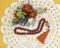 Islamic prayer beads that make great gifts for Ramadan! This 33 bead Carnelian Muslim tasbih solves your gift giving problem! Click to visit my Etsy shop for dozens more styles! Islamic Prayer, Islamic Gifts, Eid Gift, Arab Wedding, Holy Quran, Prayer Beads, Custom Labels, Orange Red, Etsy Jewelry