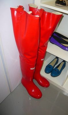 rubberboots and waders eroclubs.nl