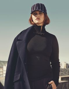 New Fall Collection | H&M US
