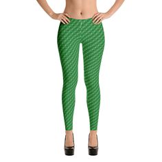 Another unique product now available for purchase in our store:  Ribbons Leggings .... Check it out here! http://stradlingstore.com/products/ribbons-leggings-green?utm_campaign=social_autopilot&utm_source=pin&utm_medium=pin Please share.