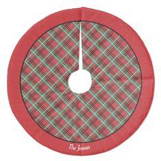 4 Pack Burlap Farmhouse Decor RED /& BLACK Buffalo Checker Plaid Th RED/&Amp Black