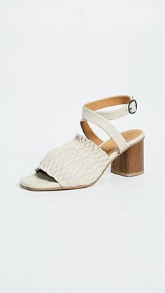 05648305f3 online shopping for Coclico Shoes Block Heel Sandals from top store. See  new offer for Coclico Shoes Block Heel Sandals