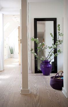 Achados de Decoração - blog de decoração e bem viver: ACESSÓRIOS