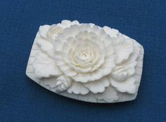 ivory soap carving | Soap Carving Art