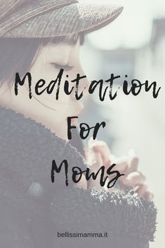 The benefits of doing meditation span from lowering stress and anxiety to enhancing mental health and wellness. Free Guided Meditation, Mindfulness For Kids, Quotes About Motherhood, Meditation Benefits, Improve Mental Health, Low Self Esteem, Parents As Teachers, New Mums, Confidence Building
