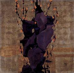 Laberintos vs. Jardines: Egon Schiele. Exploración y revelación del YO