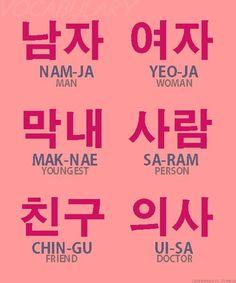 Pyeonghwa 샘평화 - Google+