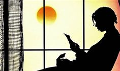 Sou mulher, mas não sou negra. Porém, é impossível ler A Cor Púrpura, de Alice Walker, e não se identificar com a história das mulheres representadas. Para mulheres negras a identificação provavelmente acontece mais facilmente. Claro que direitos foram conquistados por mulheres e negros desde o início do século XX – época em que se [...]