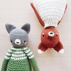 Endlich Wochenende. Jipie 🙂 ~ #amigurumi #amigurumis #crochet #häkeln #crochetfox #craftastherapy #crochetlove #crochetcat #makersgonnamake #hekling #amigurumitoy #crocheting #crocheted #croché #hekling #virka #crochetersofinstagram #instacrochet #crochetpattern #amigurumilove #yarn #crochetaddict #ilovecrochet #doll #crochetdoll #crochetdolls #kidsroomdecor #handmadetoy #makersgonnamake #kidsstuff