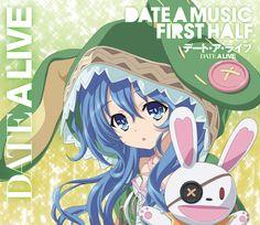 Entries by SubaruSumeragi tagged Yoshino (Date A Live) - Zerochan