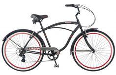 Cruiser Majestic | Schwinn Bicycles