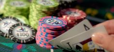 #Onlineblackjack is easy when you play the primary part. As you move forward, game gets tricky. Learn the methods of moving past beginner's level.   http://www.bonusbrother.com/how-to-move-past-beginners-level-of-blackjack/