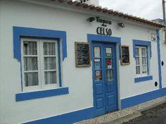 tasca do celso: Cataplana de pescado espectacular. - 1.321 opiniones y 336 fotos de viajeros, y ofertas fantásticas para Vila Nova de Milfontes, Portugal en TripAdvisor.