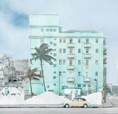 Art that inspires for a beautiful home. Shop our modern and #pastelprints of #Cuba #Havana #fineartphotography . This artwork comes in the most popular sizes. See our full range of art that inspires at etsy.com/fr/shop/HeleneHavard #Havana #Cuba #Print, #Havana #Photography, #HavanaWall art, #Cuba #havana #PastelColors #Poster, #HavanaPhoto, #cubanart Wes Anderson, Photography Series, Street Photography, Travel Photography, White Photography, Cuba Art, Architecture Unique, Cuba Travel, Urban Landscape
