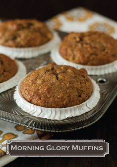 ... Muffin on Pinterest | Doughnut muffins, Muffins and Oatmeal muffins