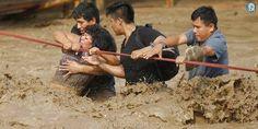 எல் நினோ விளைவு காரணமாக பெருவில் பெய்து வரும் கனமழை: வெள்ளத்தில் சிக்கி 68 பேர் பலி | El Niño effect in Peru due to the heavy rains, floods killed 68 people trapped in   பெரு: எல் நினோ விளைவு காரணமாக தென் அமெரிக்க நாடான பெ�... Check more at http://tamil.swengen.com/%e0%ae%8e%e0%ae%b2%e0%af%8d-%e0%ae%a8%e0%ae%bf%e0%ae%a9%e0%af%8b-%e0%ae%b5%e0%ae%bf%e0%ae%b3%e0%af%88%e0%ae%b5%e0%af%81-%e0%ae%95%e0%ae%be%e0%ae%b0%e0%ae%a3%e0%ae%ae%e0%ae%be%e0%ae%95-%e0%ae%aa/