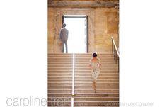 Best photo of 2010 - Caroline Tran Photography - Los Angeles and destination wedding photographer