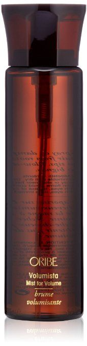 ORIBE Hair Care Volumista Mist Spray for Volume, 5.9 fl. oz.