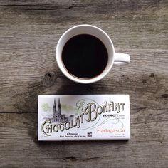 AV. I Love Coffe, Chocolate Stores, Coffee Break, Tableware, Instagram Posts, Cocoa Butter, Dinnerware, Tablewares, Dishes