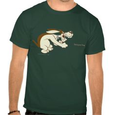 @@@Karri Best price          Barnyard Dawg barking Shirt           Barnyard Dawg barking Shirt we are given they also recommend where is the best to buyDiscount Deals          Barnyard Dawg barking Shirt Review from Associated Store with this Deal...Cleck Hot Deals >>> http://www.zazzle.com/barnyard_dawg_barking_shirt-235829723099044500?rf=238627982471231924&zbar=1&tc=terrest