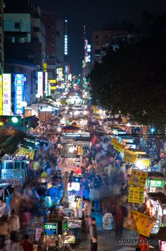 Snake Alley Night Market in Taipei, Taiwan Ive been here! amazing and PACKED!!!! so much great stuff to buy and eat