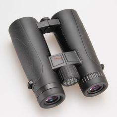 8x42 Open Hinge Waterproof Binoculars-Kunming Powerior Optics Co.,Ltd.