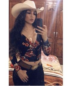 Sexy Outfits, Sexy Cowgirl Outfits, Cowboy Boot Outfits, Rodeo Outfits, Cute Outfits, Fashion Outfits, Cowgirl Clothing, Cowgirl Fashion, Cowgirl Jewelry
