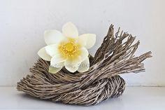 Ikebana-055.jpg | Flickr : partage de photos !