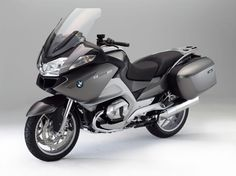 bmw r 1200 rt iconic | places to visit | pinterest | bmw