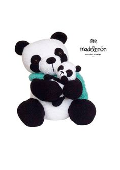 Mesmerizing Crochet an Amigurumi Rabbit Ideas. Lovely Crochet an Amigurumi Rabbit Ideas. Pikachu Crochet, Crochet Panda, Love Crochet, Crochet Animals, Single Crochet, Crochet Crafts, Crochet Toys, Crochet Projects, Basic Crochet Stitches